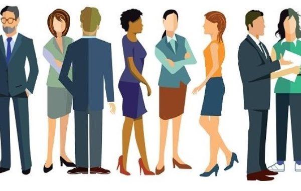 Networking Day per ricercatori e stakeholders
