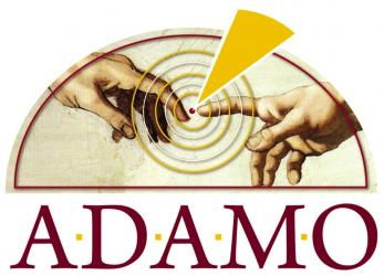 Progetto ADAMO